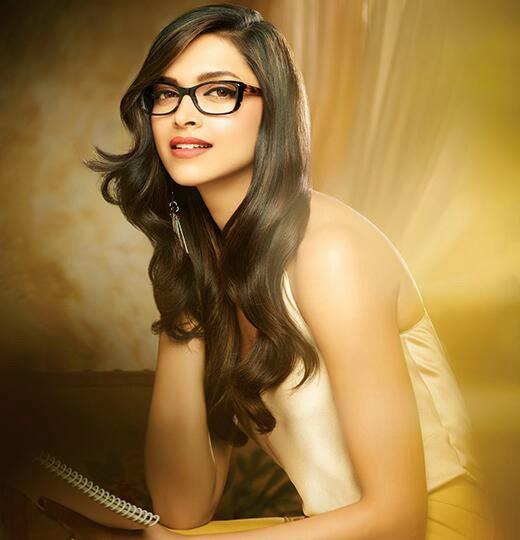 Deepika Padukone hot hd pics