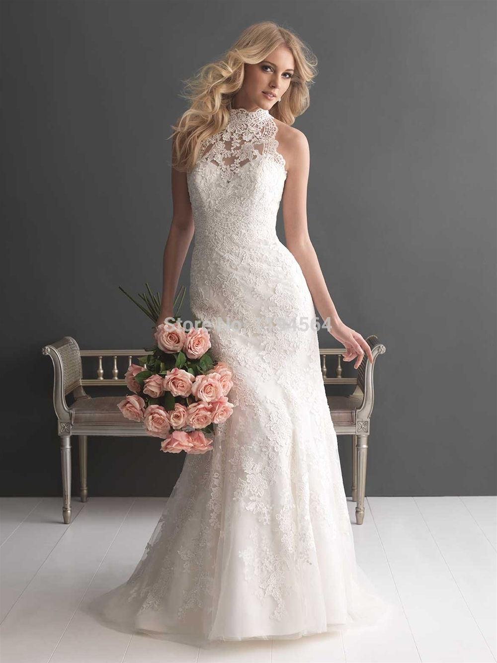 plus size wedding dresses less than $100, discount wedding dresses, gowns, davids bridal wedding dresses, inexpensive wedding dresses, elegant wedding dresses, cheap wedding gowns, gorgeous wedding dresses