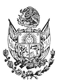 escudo de queretaro: