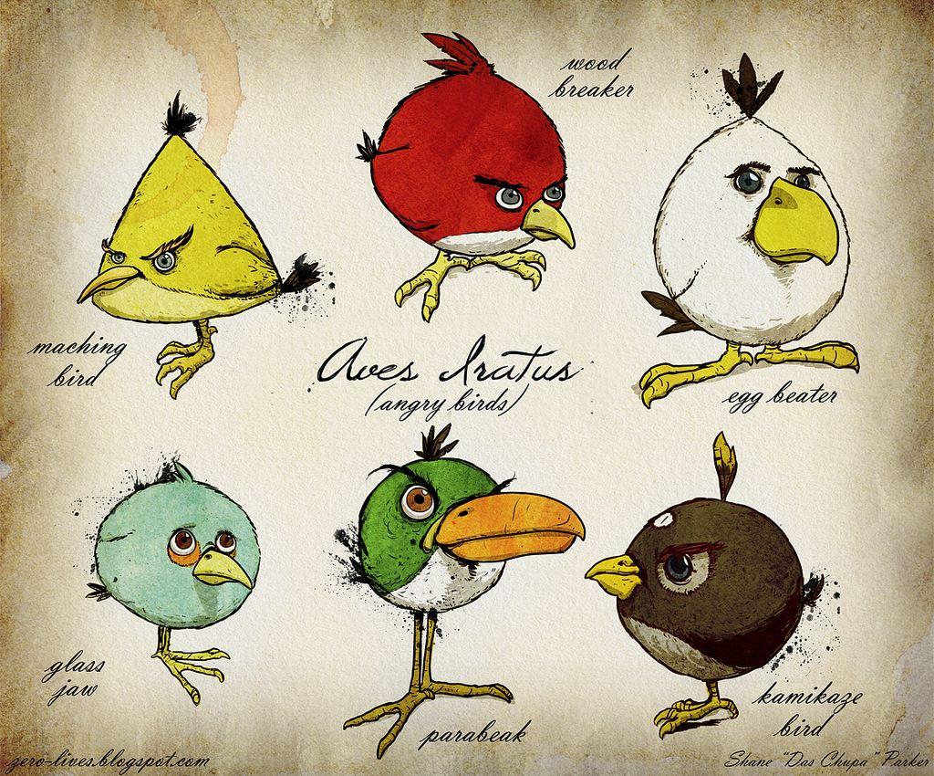 http://2.bp.blogspot.com/-MR7c24CT3dw/TY_a1D58KcI/AAAAAAAAANU/G01jzcvX_yQ/s1600/angry+birds+realistic+water+colour+portrait.JPG