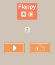 Tải Game Flappy48