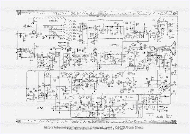 wiring diagram further hot tub spa plumbing on  wiring
