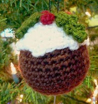 http://www.planetjune.com/blog/free-crochet-patterns/christmas-pudding/