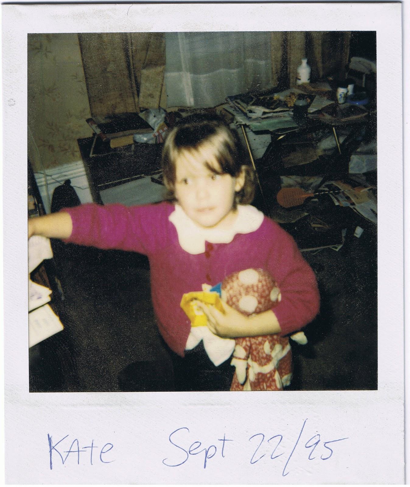 http://2.bp.blogspot.com/-MRAQN_pLNgU/UOS91T54X7I/AAAAAAAAH9s/rcSX__VYWHc/s1600/Kate+September+22+1995.jpg