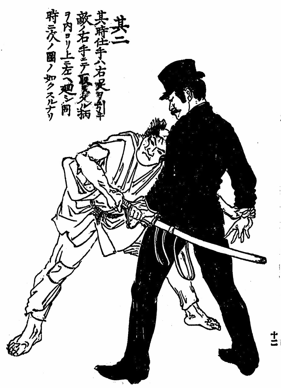 the police officer u0027s essential illustrated guide kenpo preview