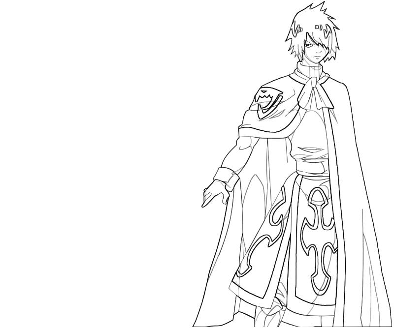 printable-rogue-cheney-badmood-coloring-pages
