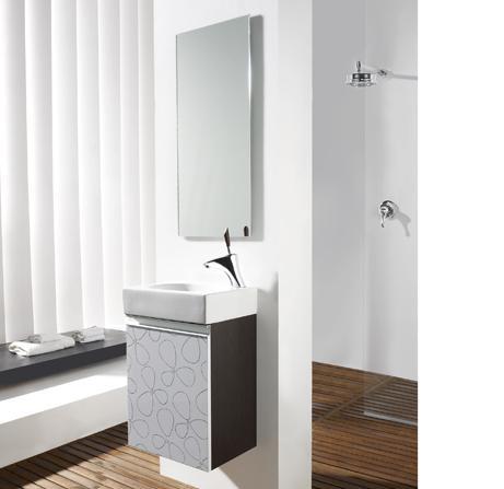 muebles de baño albacete ~ dragtime for . - Muebles De Bano Albacete