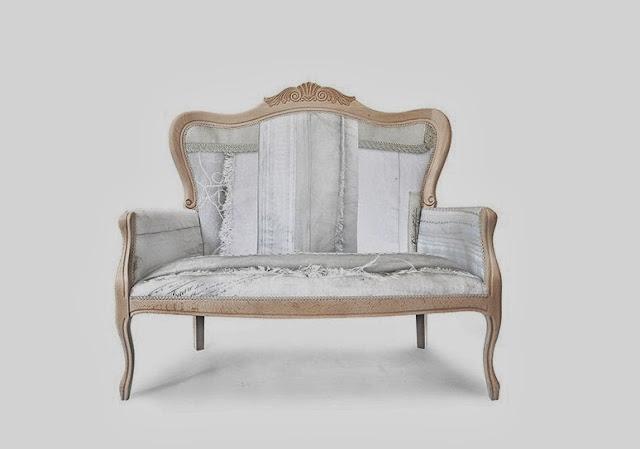 shabby chic sofa mineheart