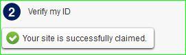 verifikasi kode meta tag dan content alexa rank