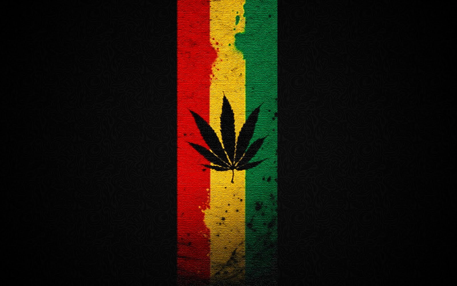 http://2.bp.blogspot.com/-MRCnAt9D_lY/Ti5715VRldI/AAAAAAAAAiY/4Fq3benvFN0/s1600/weed.jpg