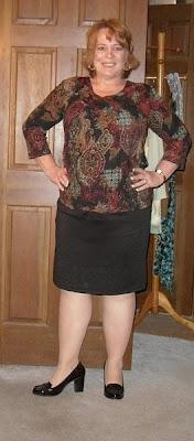Wednesday, November 9, 2011