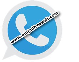 WhatsApp Plus v2.12.272 MOD APK for android,WhatsApp Plus v2.12.272 MOD APK latest,WhatsApp Plus v2.12.272 MOD APK free,WhatsApp Plus v2.12.272 MOD APK new,WhatsApp Plus v2.12.272 MOD APK latest version,WhatsApp Plus v2.12.272 MOD APK for mobiles,WhatsApp Plus v2.12.272 MOD APK