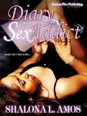 Nhật Ký Cô Nàng Nghiện Sex Vietsub - Diary Of A Sex Addict Vietsub (2008)
