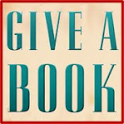 Give a book, save our future