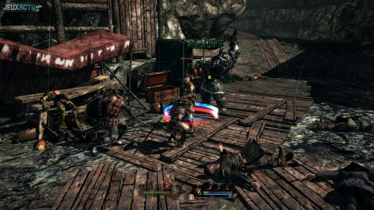 Of-Arcs-and-Men-Gameplay-Screenshot-1