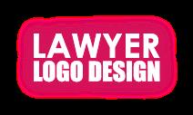 Lawyer Logo Design