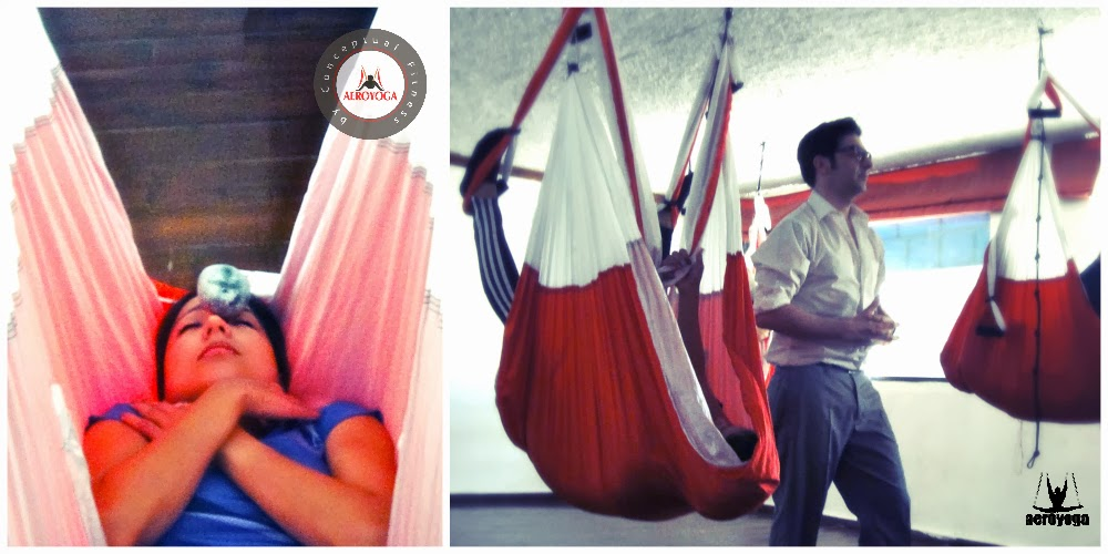 AeroYoga ® Institute uses the Aerial Yoga anti aging benefits for health* and well-being (wellness) for body and soul, of gems and stones (crystal healing ) applied to the original method AeroYoga ® and Aerial Yoga and the Aerial Fitness® the original methods of AeroYoga® Institute. AeroYoga Institute utiliza los beneficios de las piedras y gemas (litoterapia) aplicado a us métodos originales AeroYoga® AeroPilates® Aerial Fitness® y Yoga Facial Sculptor®   BENEFICIOS DEL CUARZO BLANCO Y LA AMATISTA EN AEROYOGA INSTITUTE.