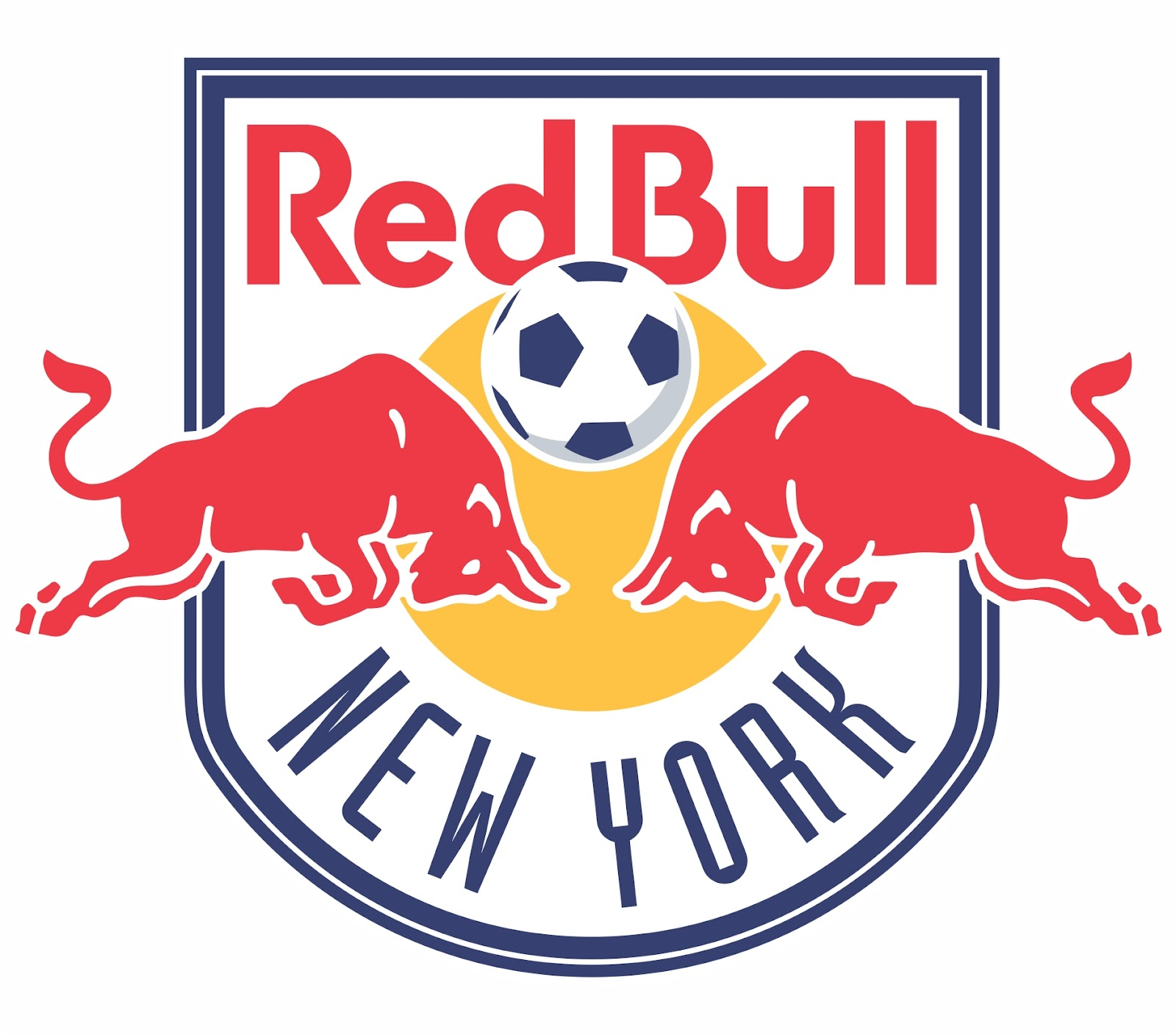 escudos de futbol soccer: