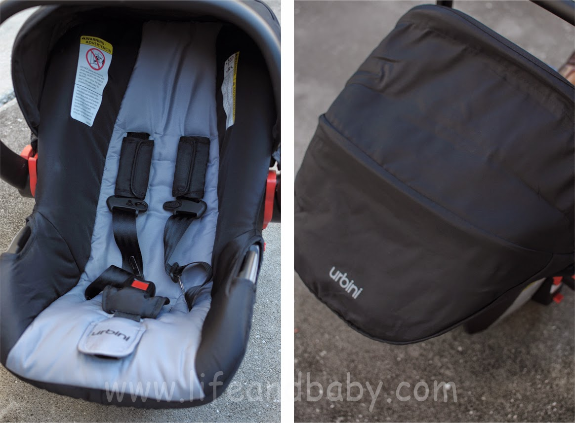 The Car Seat I Had With My First Only Went Up To 22 Pounds And Who Can Afford Buy A New After Just 1 Year More Or Less