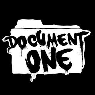 Document One