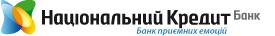 Банк Национальный Кредит логотип