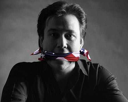 Bill Hicks, humorista anti-illuminati Bill-hicks-pr-image-1-241404529