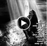 https://www.youtube.com/watch?v=heJXYysszhY&feature=youtu.be