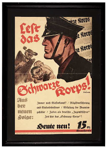 German propaganda archive