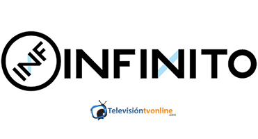 Infinito canal en vivo online gratis