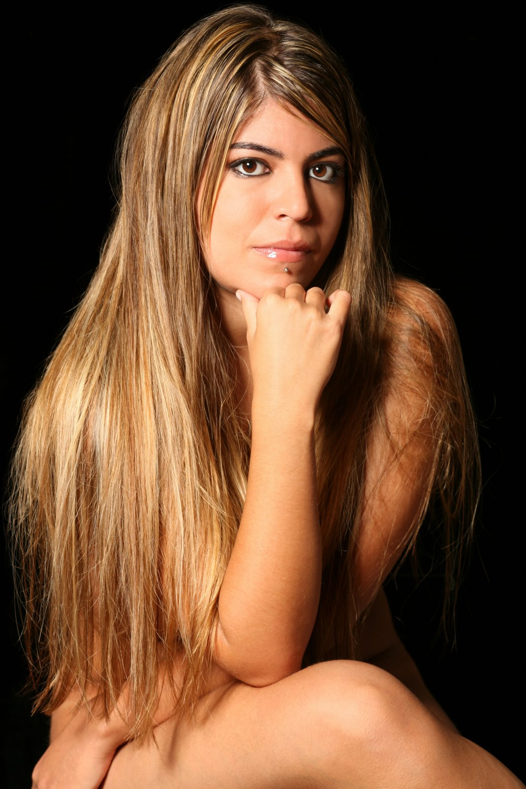 Bruna Surfistinha Raquel Pacheco