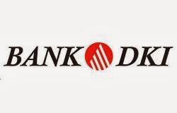 Lowongan Pekerjaan Bank DKI