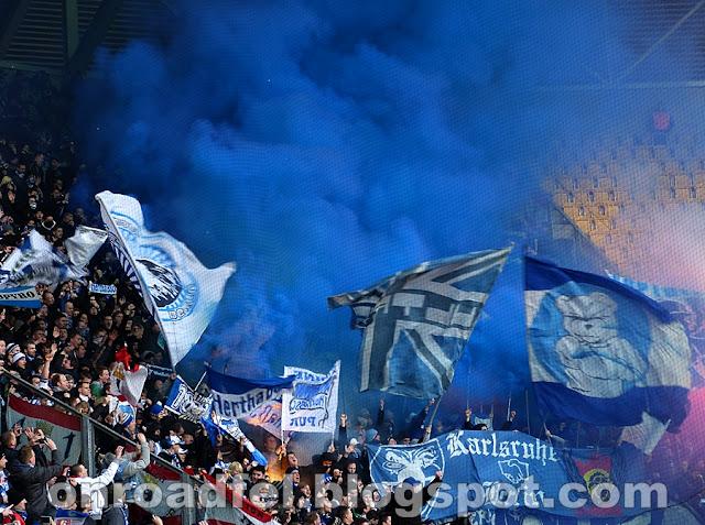 Hertha BSC Berlin - Pagina 3 P1020003