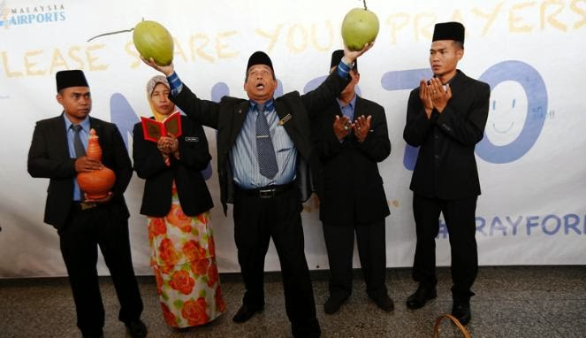 ibrahim-mat-zin-dukun-malaysia
