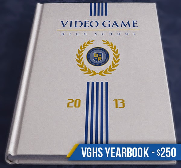 fdms yearbook yearbook theme