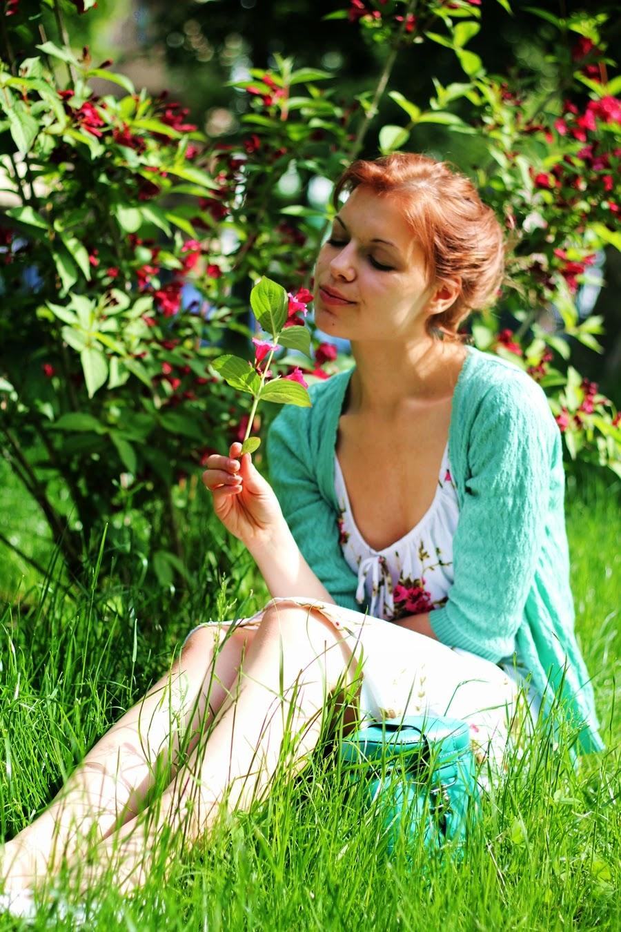 myberlinfashion jasmin wiese tasche blume