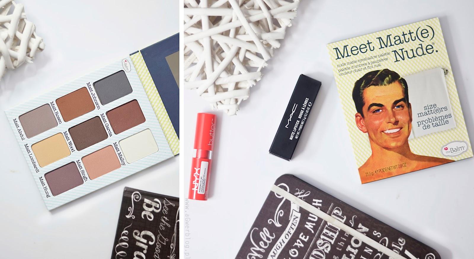 blog kosmetyczny