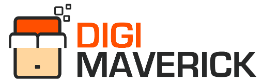 DigiMaverick