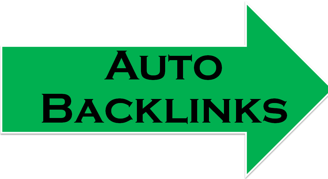 Ways To Create Best Free Auto Backlink Builder