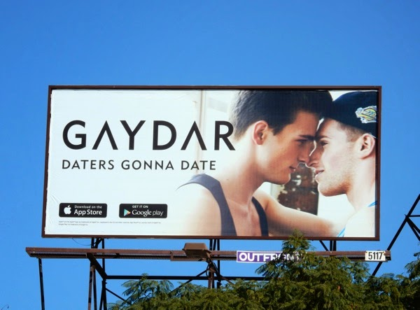 gaydar hookup Gaydar is one of the top dating sites for gay and bisexual men millions of guys like you, looking for friendships, dating and relationships share your interests and hobbies and gaydar will match you up.