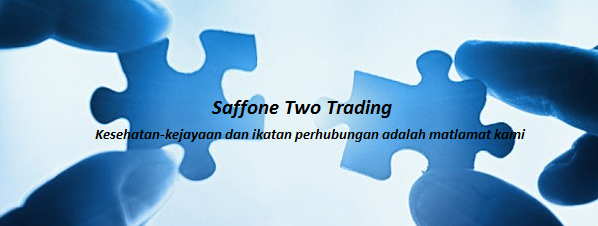 saffone two trading