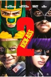 Assistir Kick-Ass 2 Online – Filme Legendado