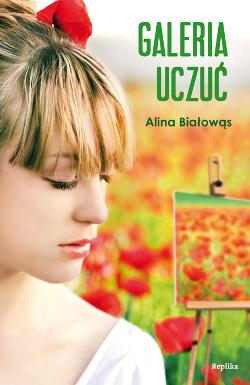 Białowąs Alina - Galeria uczuć