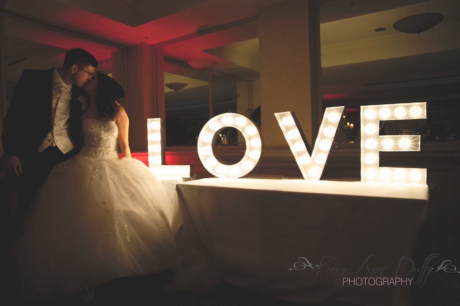 Brands Hatch Place Hotel Wedding