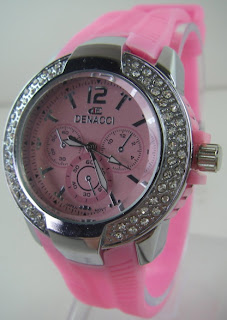 sports watches,celebrate woman giveaway