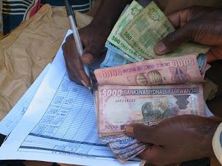 microfinance india punjab