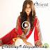 Orient Summer Collection 2015 Vol-3 Dresses Commercial BTS Video