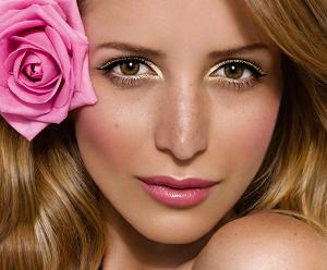 7 Spring Makeup Trends and Skin Care Tips to Try