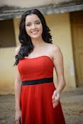 Kristina Akheeva glam pix-thumbnail-12