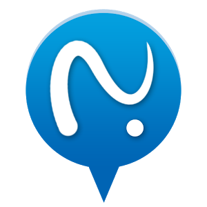 NotifierPro 9.9 APK Full Download