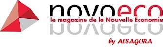 NovoEco